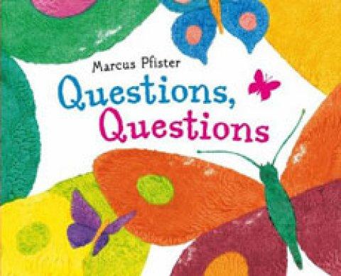 Questons Questions